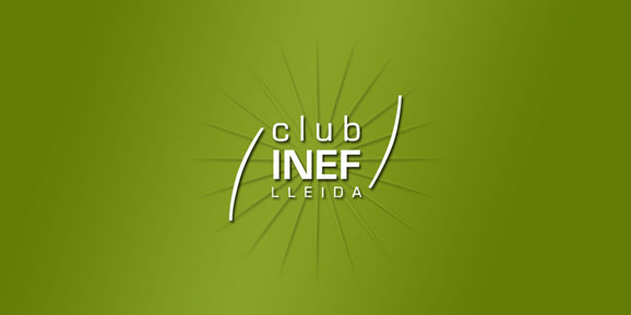 eMàsters Club INEF